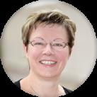 Frau Fabienne Schultz